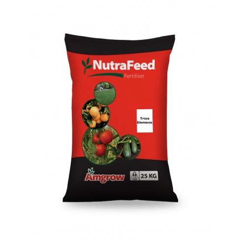 nutrafeed-trace-elements-375x500